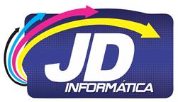 JD Informática - Assistência técnica de informática