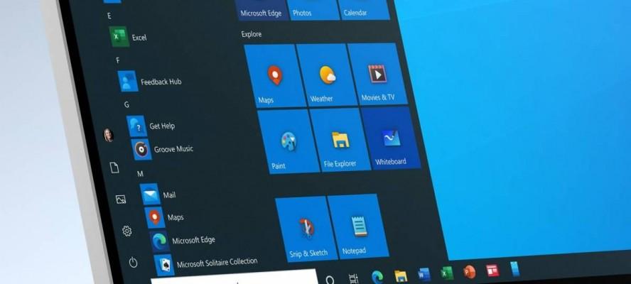 Ajuste no Windows 10 evita exclusão de arquivos na pasta Downloads